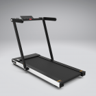 Training Exercise Machine Indoor Sports Services PaceMill Treadmill