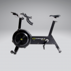 Training Exercise Stationary Bike Concept2 BikeErg