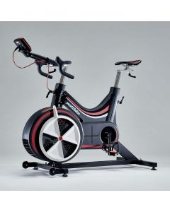 Training Exercise Bike Wattbike Trainer