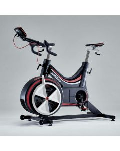 Training Exercise Bike Hire Wattbike Pro