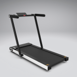 PaceMill Treadmill