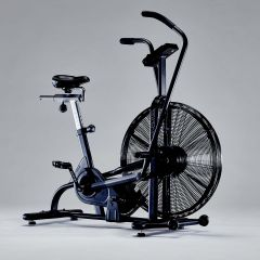 Training Exercise Machine Indoor Sports Services Assault AirBike