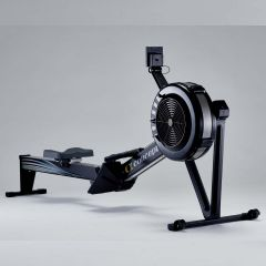 Training Exercise Machine Concept2 Indoor Rower