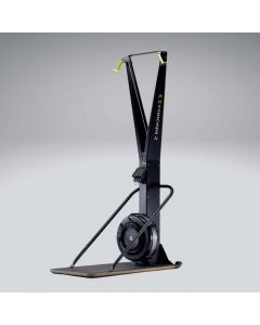 Training Exercise Machine Concept2 SkiErg