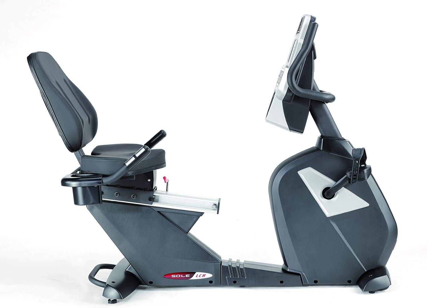 SOLE LCR Exercise Bike